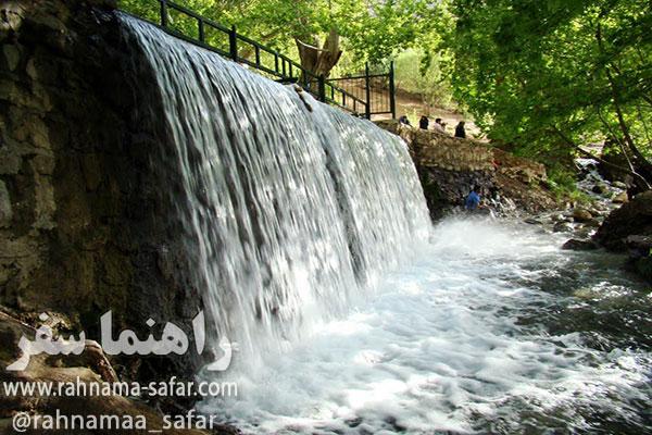 [تصویر:  sarabgian2.jpg]