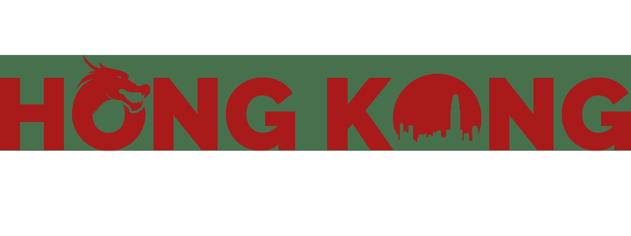 تور و ویزای هنگ کنگ